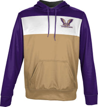 Load image into Gallery viewer, Westminster College: Boys' Pullover Hoodie - Prime