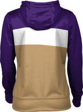 Load image into Gallery viewer, Westminster College: Girls' Pullover Hoodie - Prime