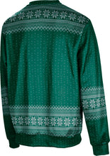 Load image into Gallery viewer, Utah Valley University: Unisex Ugly Holiday Sweater - Chill