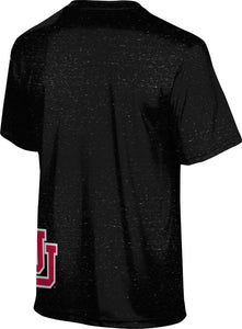 University of Utah Men's T-shirt - Heather