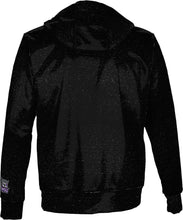 Load image into Gallery viewer, Weber State University: Boys' Pullover Hoodie - Heather