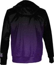 Load image into Gallery viewer, Weber State University: Boys' Pullover Hoodie - Gradient