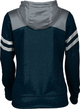 Load image into Gallery viewer, Utah State University: Girls' Pullover Hoodie - Game Day