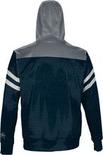 Load image into Gallery viewer, Utah State University: Boys' Pullover Hoodie - Game Time