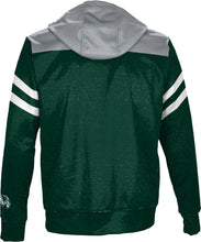 Load image into Gallery viewer, Utah Valley University: Men's Pullover Hoodie - Game Day