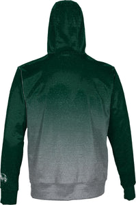 Utah Valley University: Boys' Pullover Hoodie - Gradient