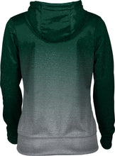 Load image into Gallery viewer, Utah Valley University: Women's Pullover Hoodie - Gradient