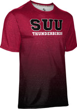 Load image into Gallery viewer, Southern Utah University: Men's T-Shirt - Gradient