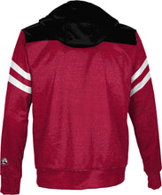 Load image into Gallery viewer, Southern Utah University: Boys' Pullover Hoodie - Game Time