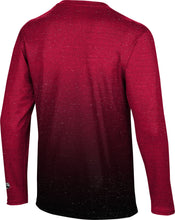 Load image into Gallery viewer, Southern Utah University: Men's Long Sleeve Tee - Ombre