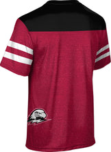 Load image into Gallery viewer, Southern Utah University: Boys' T-shirt - Game Time