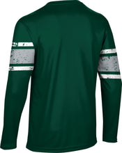 Load image into Gallery viewer, Utah Valley University: Men's Long Sleeve Tee - End Zone