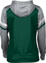 Load image into Gallery viewer, Utah Valley University: Women's Pullover Hoodie - Old School