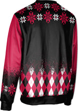 Load image into Gallery viewer, Southern Utah University: Unisex Ugly Holiday Sweater - Jolly