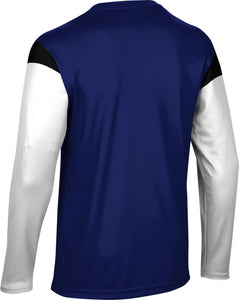 Brigham Young University: Men's Long Sleeve Tee - Tailgate
