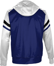 Load image into Gallery viewer, Brigham Young University: Boys' Pullover Hoodie - Old School
