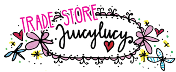 Juicy Lucy Designs Trade
