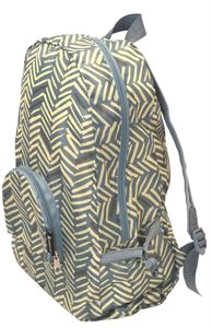 PakitToMe Small Backpack