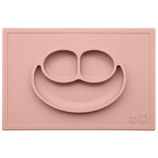 Happy Mat | Blush