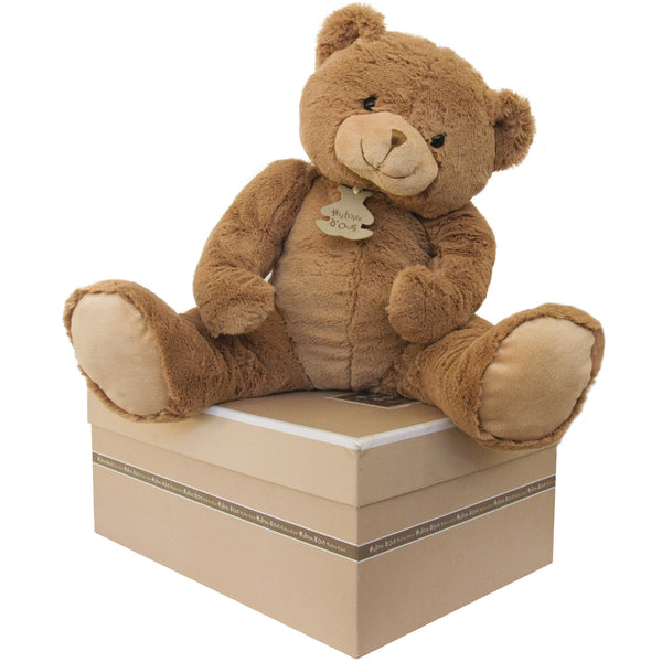 Calin Ours Bear 55cm*