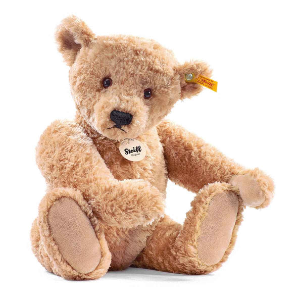 Elmar Teddy Bear