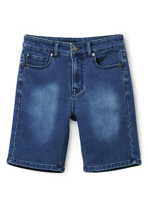Arcadia Denim Short - SALE