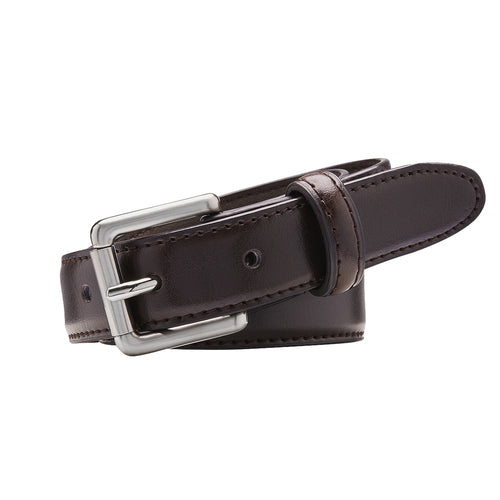 Archie Belt 25mm