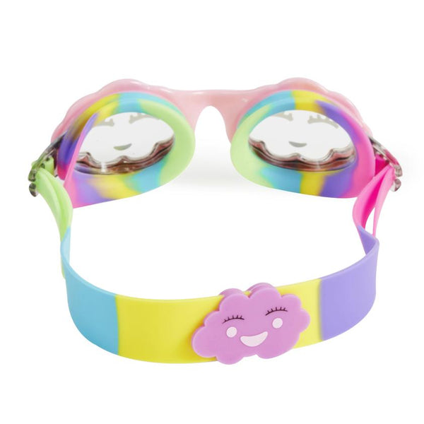 Goggles Cloud Nine | Dreamy Pink