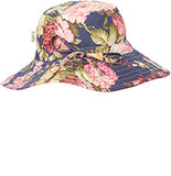 Beach Hat Tropicana | Provence