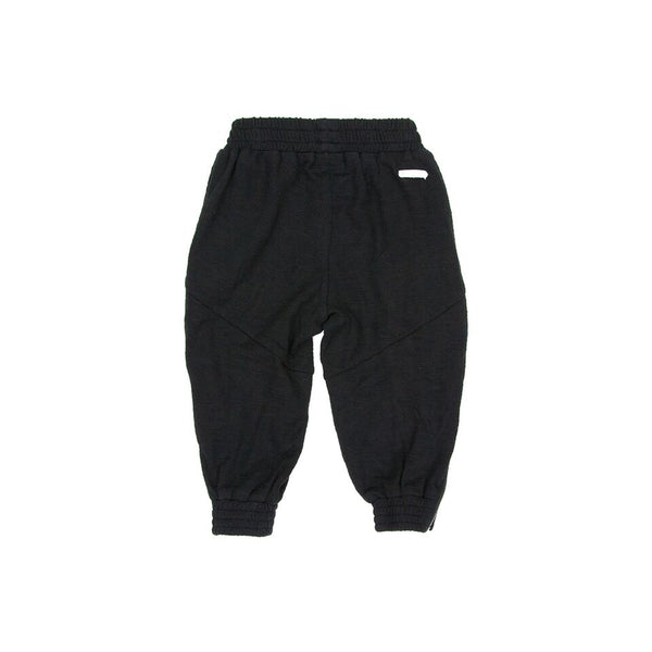 Luna Lounge Pants | Black - SALE