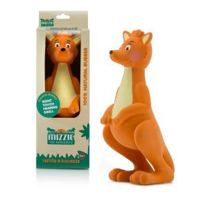 Kangaroo Teether