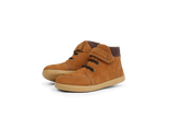 i-walk Timber Boot | Mustard