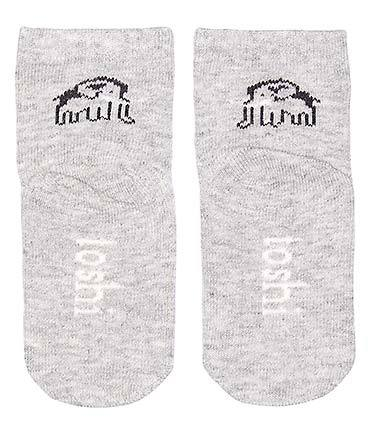 Socks | Elephant