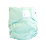 Swim Nappy | Aquamarine