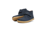 Kid+ Desert Boot | Navy