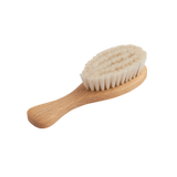 Hair Brush | Baby