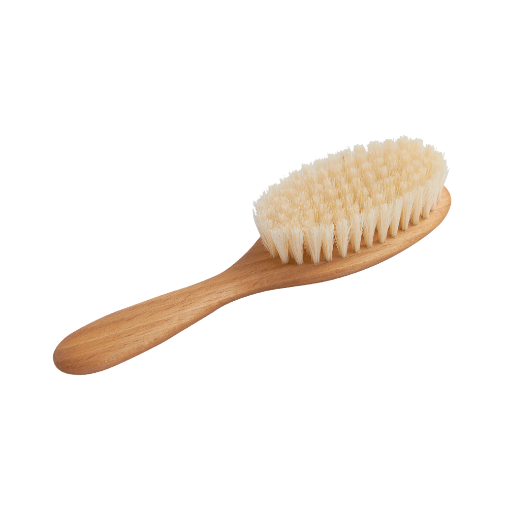Hair Brush | Toddler