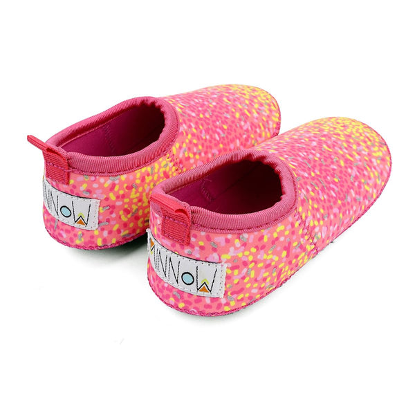 Junior Water Play Shoe | Starburst