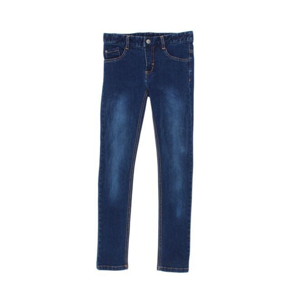 Woodstock Denim Jean - SALE