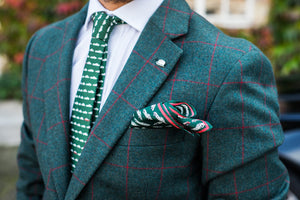 The Outlierman Gift Guide: how to give (and get) the Gentleman style this Christmas