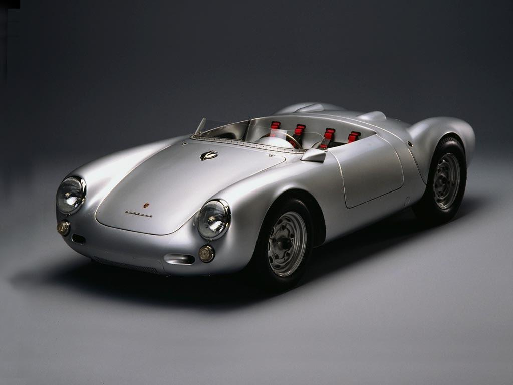 Little-Bastard-James-Dean-Porsche-550-Sp