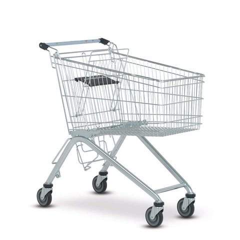 136 litre Wanzl Shopper