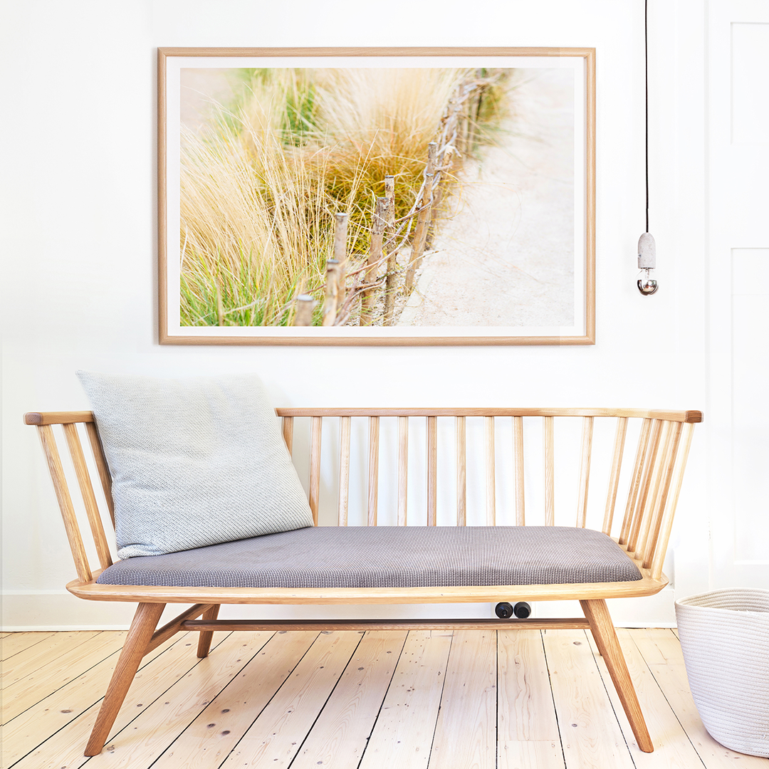 Beach Print, Coastal Art, Coastal Home, Photographic Print