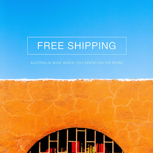 Free Shipping / Beach Art / Photographic Wall Art Online