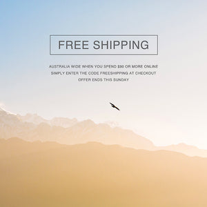 Photo Print / Free Shipping Australia Wide When You Spend $90 or More
