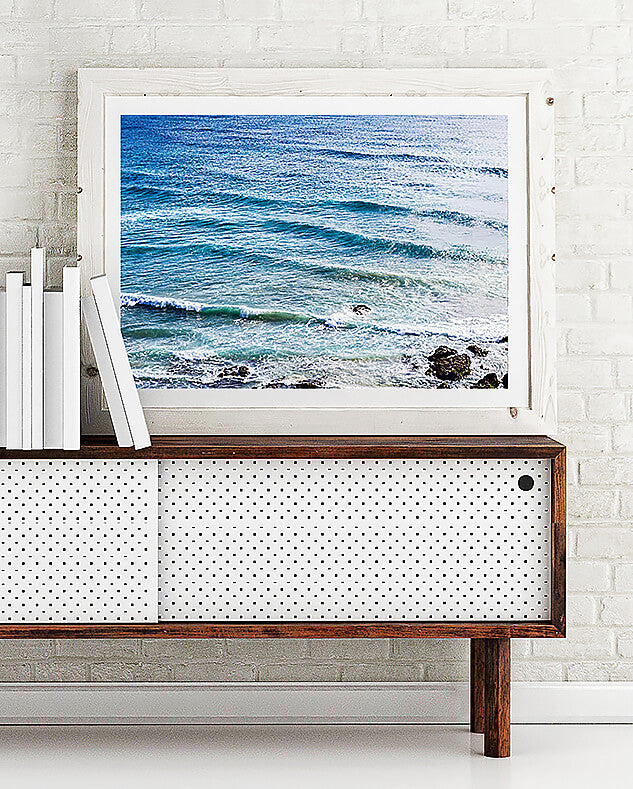 ocean photography beach photography ocean photographic print coastal interior beach interior byron bay photography