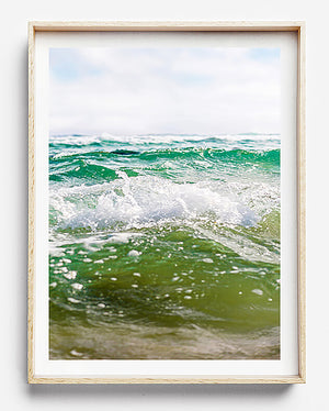 water photography byron bay art beach art beach print coastal interior home interior coastal interior