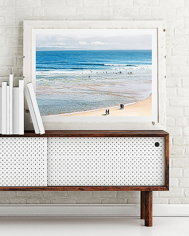 beach print beach photography byron bay coastal art beach print coastal print coastal home interior beach interior the pass byron bay wategos beach