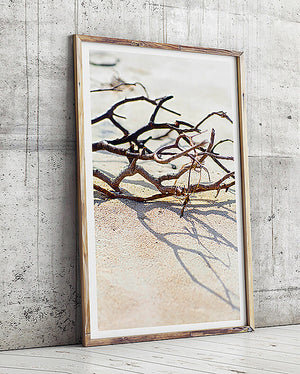 coastal art work beach print beach art print beach photographic print coastal interior