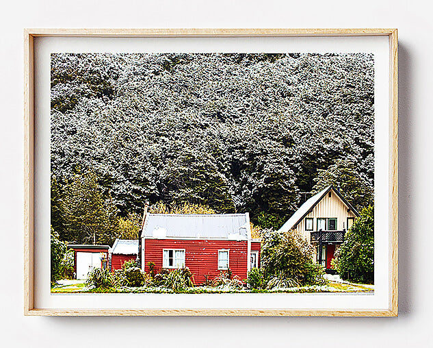 new zealand photographic print home design new zealand photograph of scandi design home